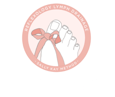 reflexolgy-lymph-drainage-logo